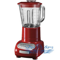 Блендер KitchenAid 5KSB5553EER