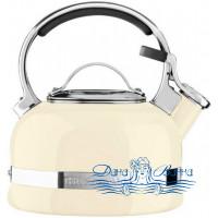 Чайник наплитный KitchenAid KTEN20SBAC
