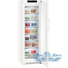Морозильник Liebherr GNP 4355 Premium NoFrost