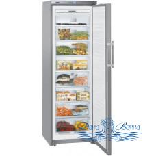 Морозильник Liebherr GNPef 3013 Comfort NoFrost