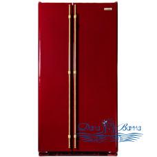 Холодильник IO MABE ORGF2DBHF RR