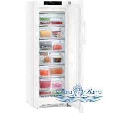 Морозильник Liebherr GNP 3755 Premium NoFrost