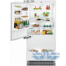 Встраиваемый холодильник Liebherr ECBN 6156 Premium Plus NoFrost
