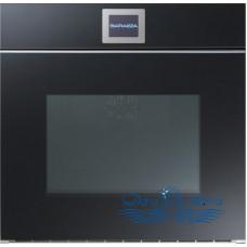 Духовой шкаф Barazza 1FVLTNM черное стекло