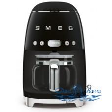 Капельная кофеварка Smeg DCF02BLEU