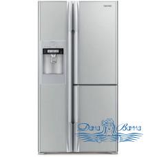 Холодильник Hitachi R-M702 GPU2 GS