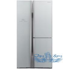 Холодильник Hitachi R-M702 PU2 GS