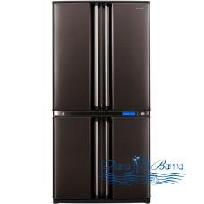 Холодильник Sharp SJF 96 SPBK