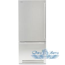 Холодильник Fhiaba BI8990TST3