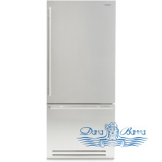 Холодильник Fhiaba BI8990TST6