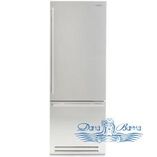 Холодильник Fhiaba BKI7490TST6