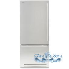 Холодильник Fhiaba BKI8990TST3
