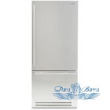 Холодильник Fhiaba BKI8990TST6