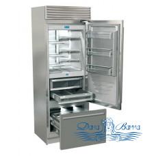 Холодильник Fhiaba K5990TST6