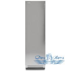 Холодильник Fhiaba KS5990FR3