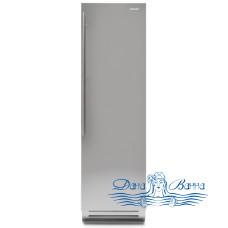 Холодильник Fhiaba KS5990FR6