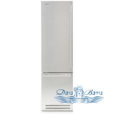 Холодильник Fhiaba KS5990TST3