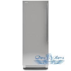 Холодильник Fhiaba KS7490FR3