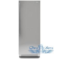 Холодильник Fhiaba KS7490FR6