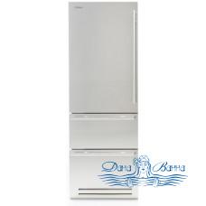 Холодильник Fhiaba KS7490HST3