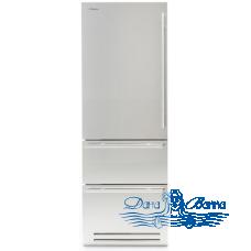 Холодильник Fhiaba KS7490HST3/6i
