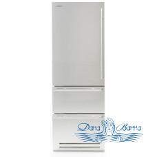Холодильник Fhiaba KS7490HST6