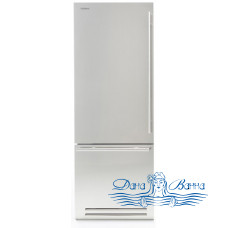 Холодильник Fhiaba KS7490TST3