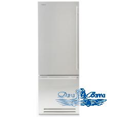 Холодильник Fhiaba KS7490TST3/6i