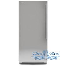 Холодильник Fhiaba KS8990FR3