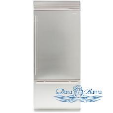 Холодильник Fhiaba XS8990TST6