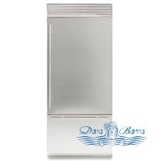 Холодильник Fhiaba XS8991TST3/6i