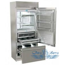Холодильник Fhiaba XS8991TST6
