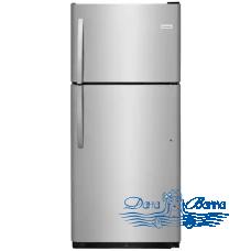 Холодильник Frigidaire FFHT2021TS