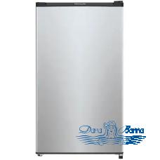 Холодильник Frigidaire FFPE3322UM