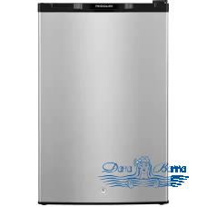 Холодильник Frigidaire FFPE4522QM