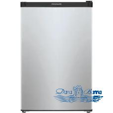 Холодильник Frigidaire FFPE4533UM