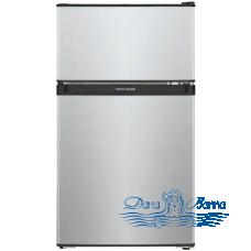 Холодильник Frigidaire FFPS3133UM