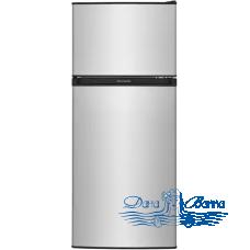Холодильник Frigidaire FFPS4533UM