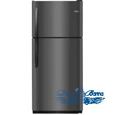 Холодильник Frigidaire FFTR2021TD