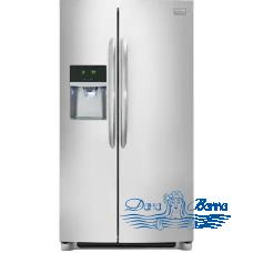 Холодильник Frigidaire FGHC2355PF