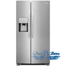Холодильник Frigidaire FGSC2335TF