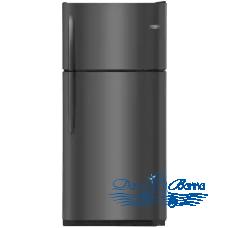Холодильник Frigidaire FGTR1837TD