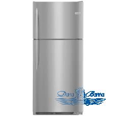Холодильник Frigidaire FGTR2037TF