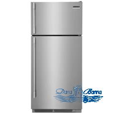 Холодильник Frigidaire FPHT1897TF