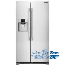 Холодильник Frigidaire FPSC2277RF