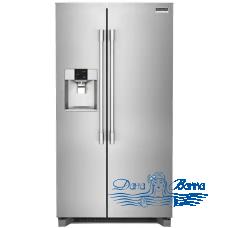 Холодильник Frigidaire FPSC2278UF