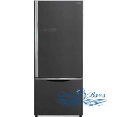 Холодильник Hitachi R-B 502 PU6 GGR