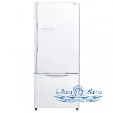 Холодильник Hitachi R-B 502 PU6 GPW