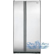 Холодильник IO MABE ORE24CBHFSS