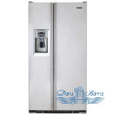 Холодильник IO MABE ORE24CGFF SS